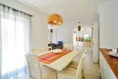 5062-24-Bodrum-Property-Turkey-villas-for-sale-Bodrum-Yalikavak