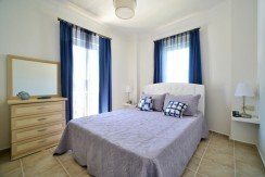 5062-25-Bodrum-Property-Turkey-villas-for-sale-Bodrum-Yalikavak