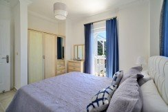 5062-26-Bodrum-Property-Turkey-villas-for-sale-Bodrum-Yalikavak