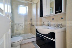 5062-27-Bodrum-Property-Turkey-villas-for-sale-Bodrum-Yalikavak