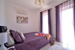5062-29-Bodrum-Property-Turkey-villas-for-sale-Bodrum-Yalikavak