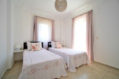 5062-32-Bodrum-Property-Turkey-villas-for-sale-Bodrum-Yalikavak
