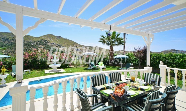 5062-35-Bodrum-Property-Turkey-villas-for-sale-Bodrum-Yalikavak