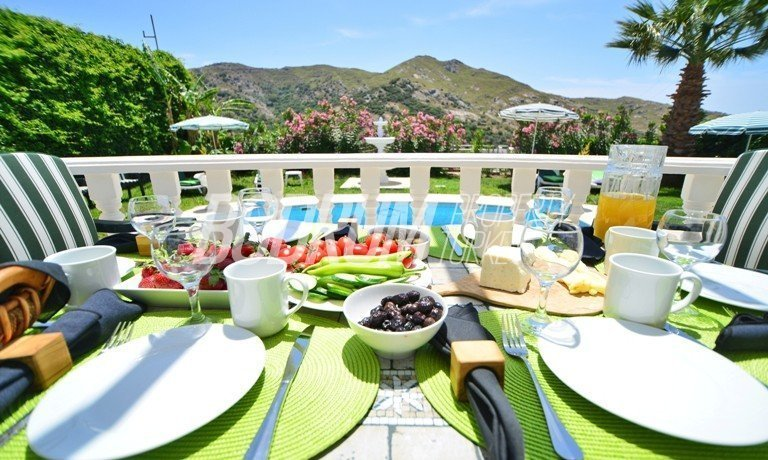 5062-36-Bodrum-Property-Turkey-villas-for-sale-Bodrum-Yalikavak