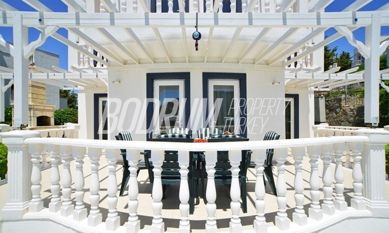 5062-38-Bodrum-Property-Turkey-villas-for-sale-Bodrum-Yalikavak