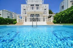5062-40-Bodrum-Property-Turkey-villas-for-sale-Bodrum-Yalikavak