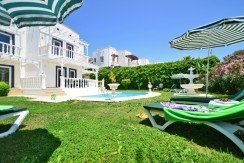 5062-41-Bodrum-Property-Turkey-villas-for-sale-Bodrum-Yalikavak