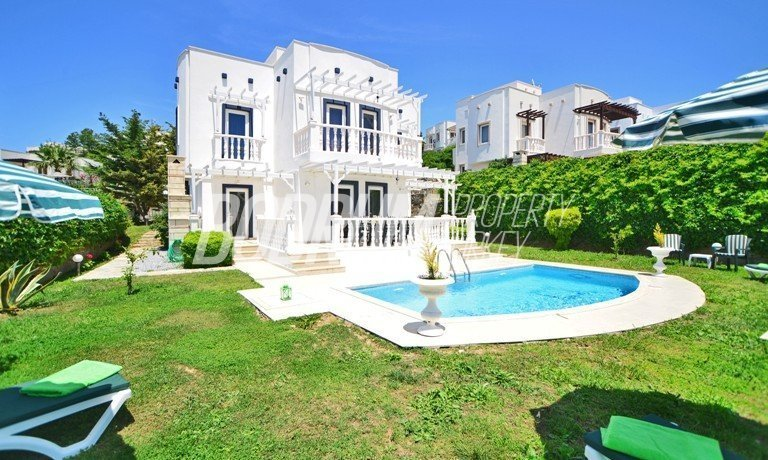 5062-42-Bodrum-Property-Turkey-villas-for-sale-Bodrum-Yalikavak