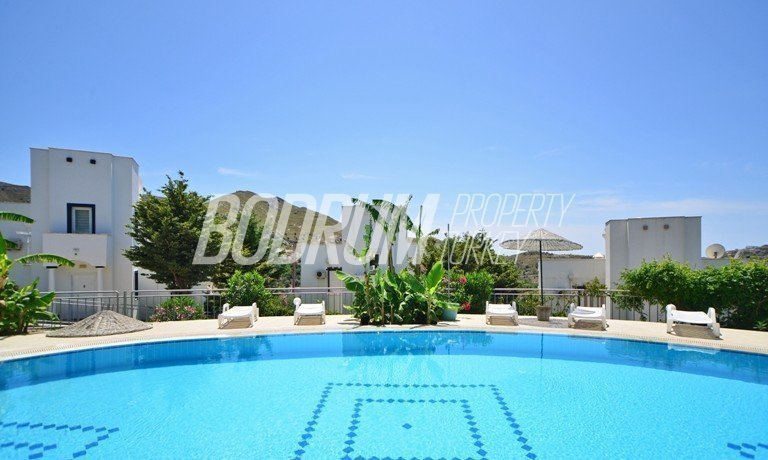 5062-45-Bodrum-Property-Turkey-villas-for-sale-Bodrum-Yalikavak