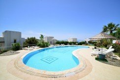 5062-47-Bodrum-Property-Turkey-villas-for-sale-Bodrum-Yalikavak