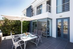 2109-02-Luxury-Property-Turkey-villas-for-sale-Bodrum-Yalikavak