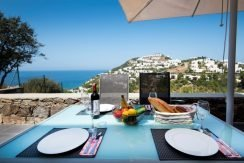 2109-03-Luxury-Property-Turkey-villas-for-sale-Bodrum-Yalikavak