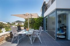 2109-04-Luxury-Property-Turkey-villas-for-sale-Bodrum-Yalikavak