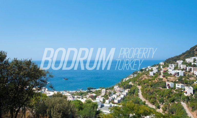 2109-05-Luxury-Property-Turkey-villas-for-sale-Bodrum-Yalikavak