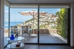 2109-06-Luxury-Property-Turkey-villas-for-sale-Bodrum-Yalikavak