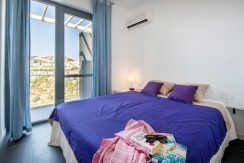 2109-11-Luxury-Property-Turkey-villas-for-sale-Bodrum-Yalikavak