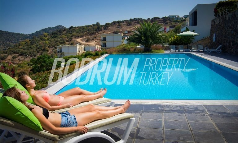2109-15-Luxury-Property-Turkey-villas-for-sale-Bodrum-Yalikavak