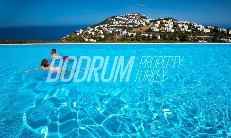 2109-16-Luxury-Property-Turkey-villas-for-sale-Bodrum-Yalikavak