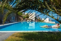 2109-17-Luxury-Property-Turkey-villas-for-sale-Bodrum-Yalikavak
