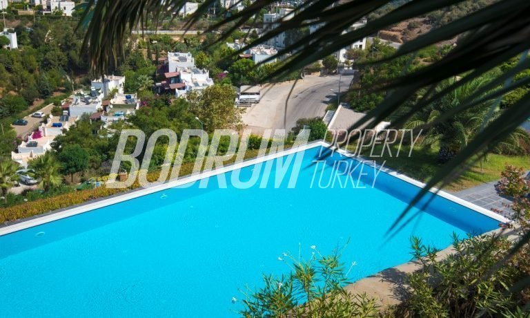 2109-18-Luxury-Property-Turkey-villas-for-sale-Bodrum-Yalikavak
