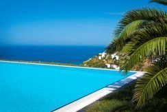 2109-19-Luxury-Property-Turkey-villas-for-sale-Bodrum-Yalikavak