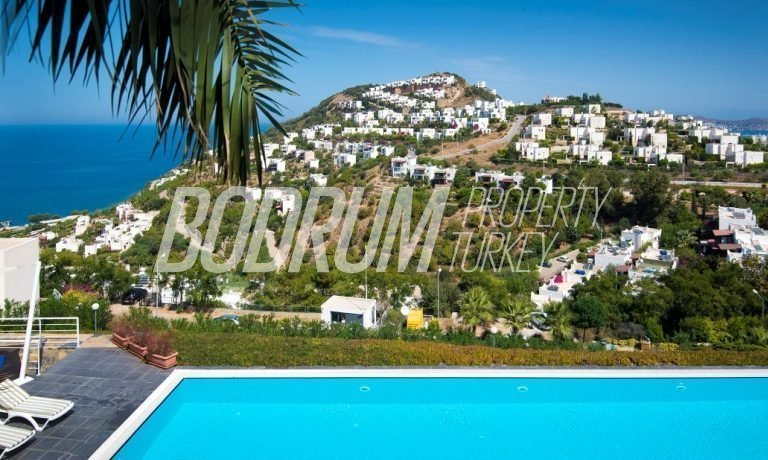 2109-20-Luxury-Property-Turkey-villas-for-sale-Bodrum-Yalikavak