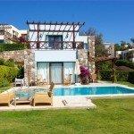 Bodrum-Propert-Turkey-villas-for-sale-Bodrum-Gumusluk