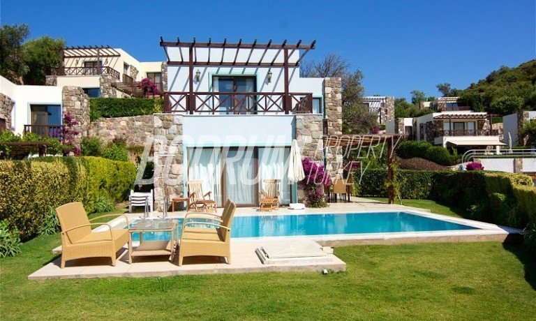 5065-01-Bodrum-Propert-Turkey-villas-for-sale-Bodrum-Gumusluk
