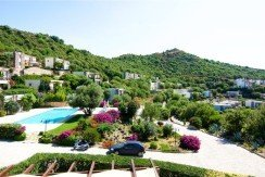 5065-03-Bodrum-Propert-Turkey-villas-for-sale-Bodrum-Gumusluk