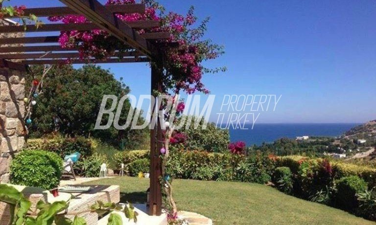 5065-05-Bodrum-Propert-Turkey-villas-for-sale-Bodrum-Gumusluk
