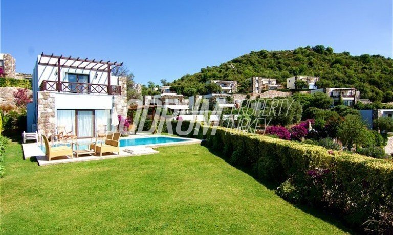 5065-07-Bodrum-Propert-Turkey-villas-for-sale-Bodrum-Gumusluk