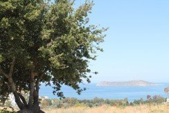 5065-13-Bodrum-Propert-Turkey-villas-for-sale-Bodrum-Gumusluk