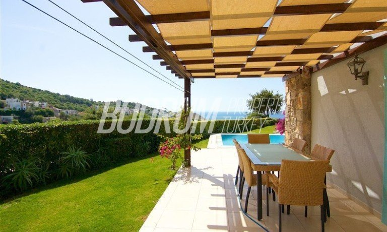 5065-14-Bodrum-Propert-Turkey-villas-for-sale-Bodrum-Gumusluk