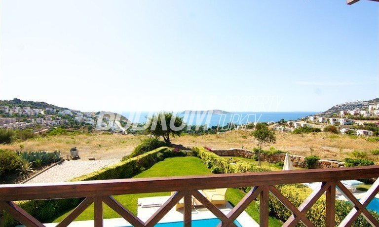 5065-15-Bodrum-Propert-Turkey-villas-for-sale-Bodrum-Gumusluk