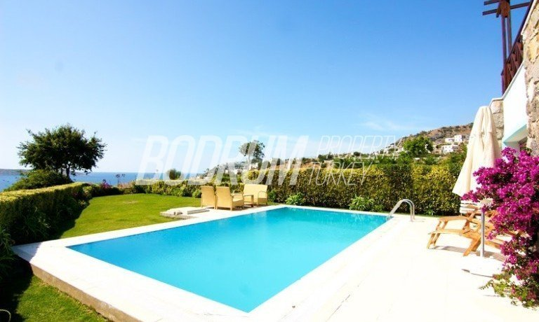 5065-16-Bodrum-Propert-Turkey-villas-for-sale-Bodrum-Gumusluk