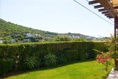 5065-17-Bodrum-Propert-Turkey-villas-for-sale-Bodrum-Gumusluk
