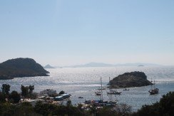 5065-18-Bodrum-Propert-Turkey-villas-for-sale-Bodrum-Gumusluk