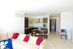5065-19-Bodrum-Propert-Turkey-villas-for-sale-Bodrum-Gumusluk