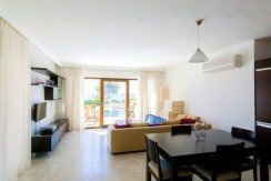 5065-20-Bodrum-Propert-Turkey-villas-for-sale-Bodrum-Gumusluk