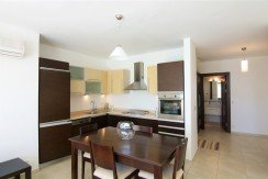 5065-21-Bodrum-Propert-Turkey-villas-for-sale-Bodrum-Gumusluk