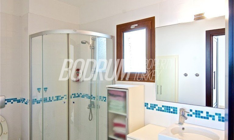 5065-26-Bodrum-Propert-Turkey-villas-for-sale-Bodrum-Gumusluk