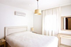 5065-27-Bodrum-Propert-Turkey-villas-for-sale-Bodrum-Gumusluk
