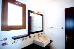 5065-28-Bodrum-Propert-Turkey-villas-for-sale-Bodrum-Gumusluk