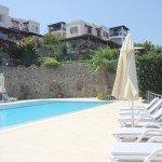 Bodrum-Property-Turkey-villas-for-sale-Bodrum-Bitez