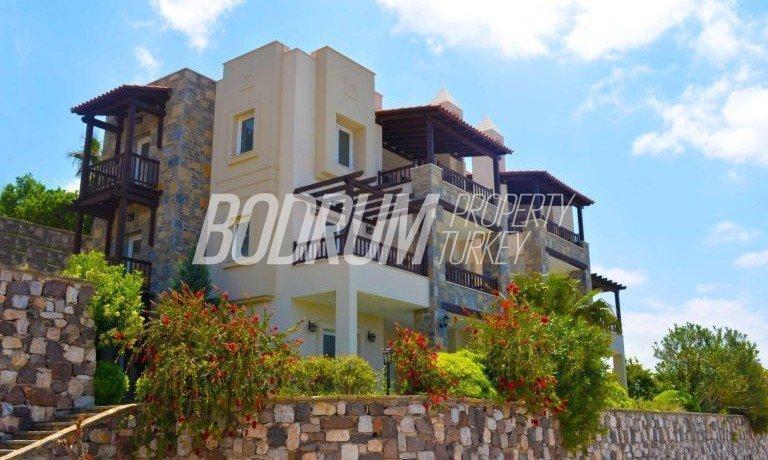 5074-02-Bodrum-Property-Turkey-apartments-for-sale-Bodrum-Yalikavak