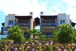 5074-02-Bodrum-Property-Turkey-villas-for-sale-Bodrum-Yalikavak