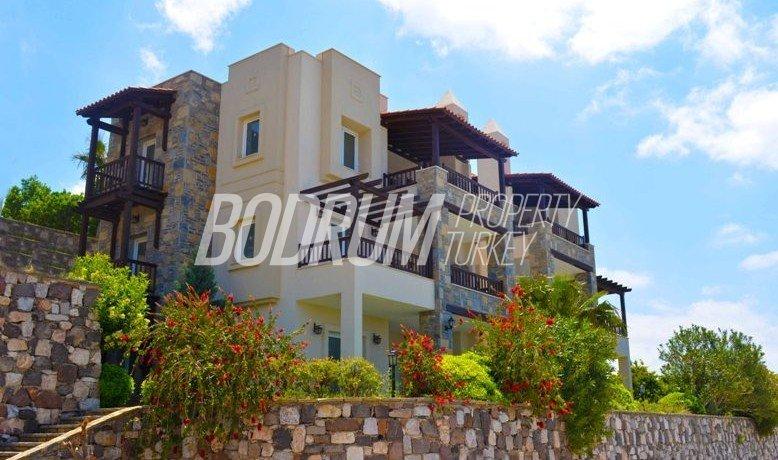5074-03-Bodrum-Property-Turkey-villas-for-sale-Bodrum-Yalikavak