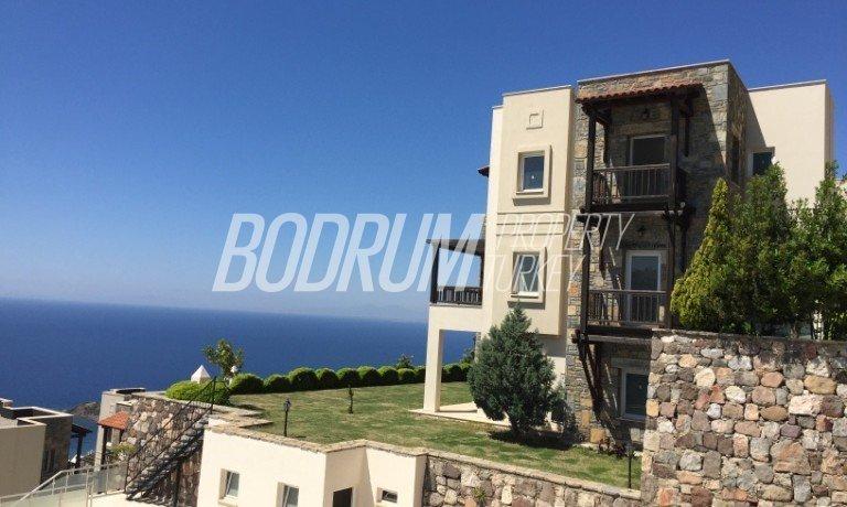 5074-04-Bodrum-Property-Turkey-apartments-for-sale-Bodrum-Yalikavak