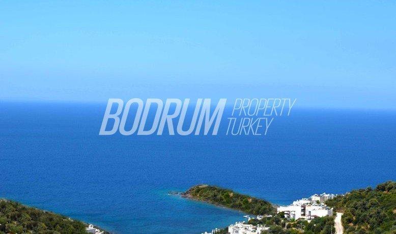 5074-04-Bodrum-Property-Turkey-villas-for-sale-Bodrum-Yalikavak