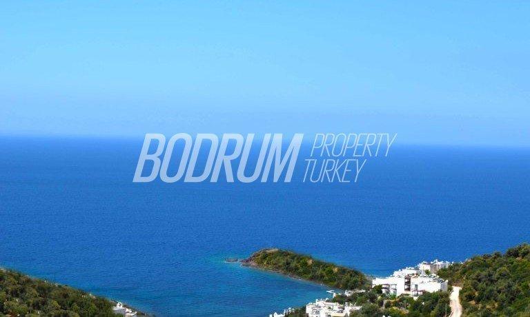 5074-05-Bodrum-Property-Turkey-apartments-for-sale-Bodrum-Yalikavak
